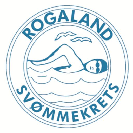 Rogaland Svømmekrets